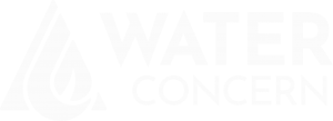 Water Concern Logo
