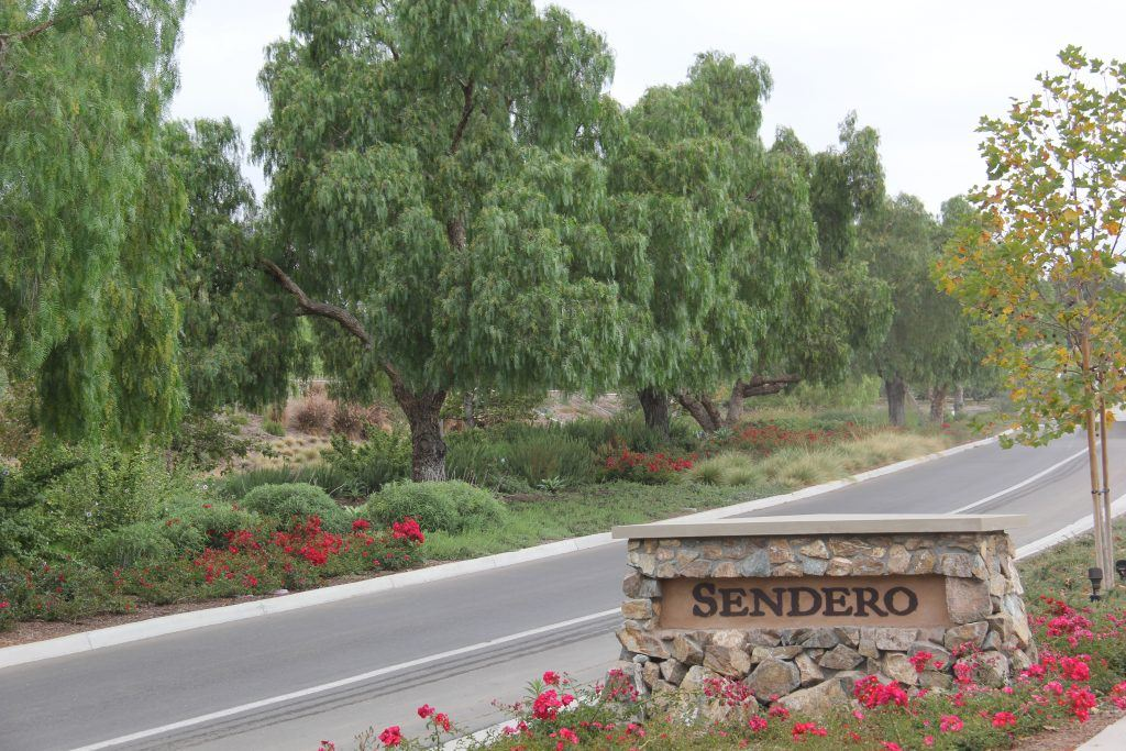 Rancho Mission Viejo 1