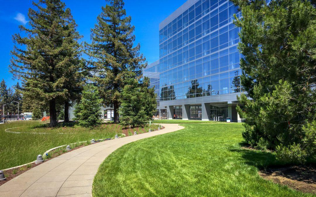 Santa Clara Square – Commercial Campus
