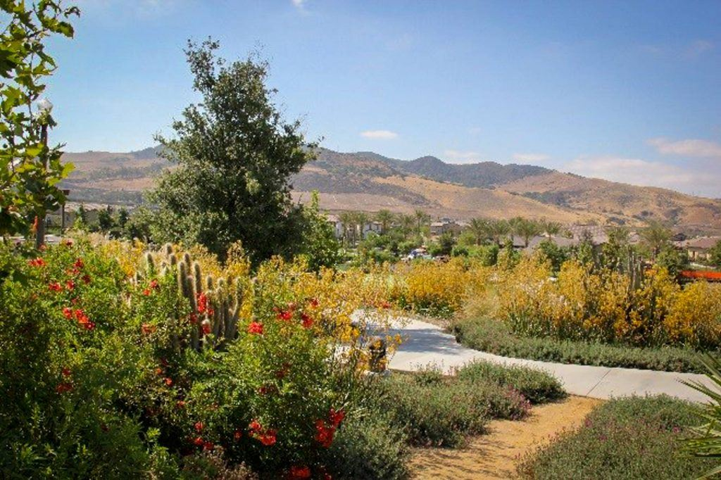 Rancho Mission Viejo